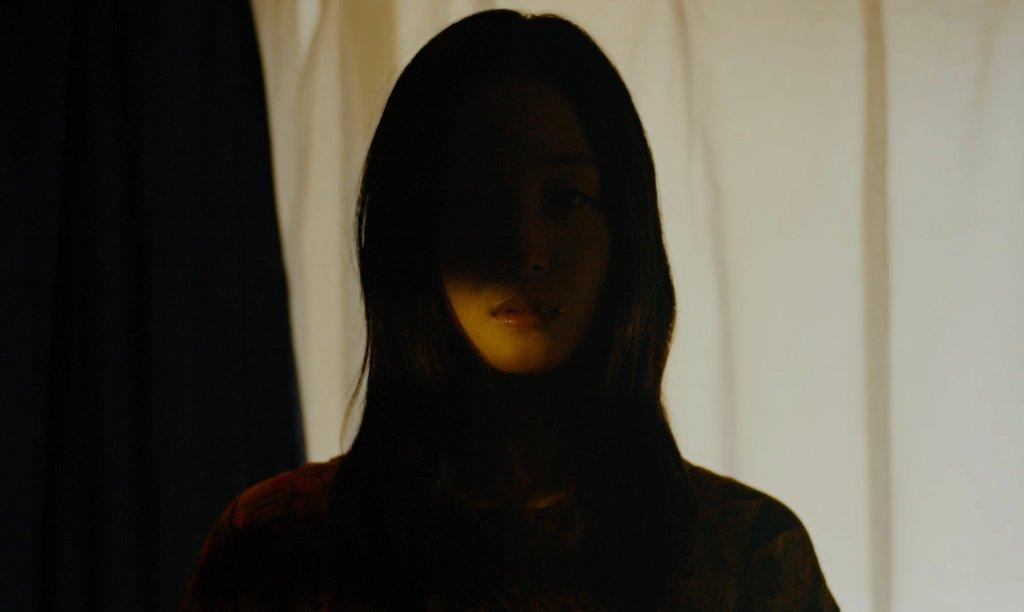 Mari And Mari (2021) by Tatsuya Yamanishi